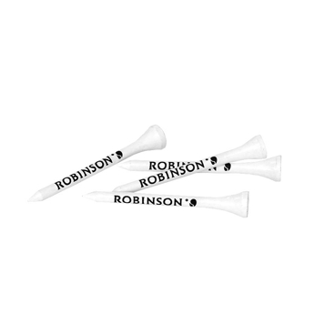 Picture of ROBINSON Golf Tees