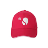 Picture of ROBINSON cap pink